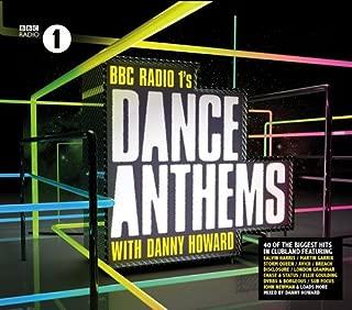 Best radio dance anthems Reviews