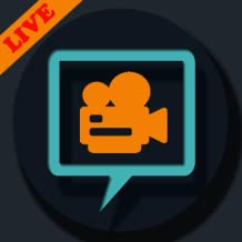 Live Chat Free Video Talk - Video Call To Stranger
