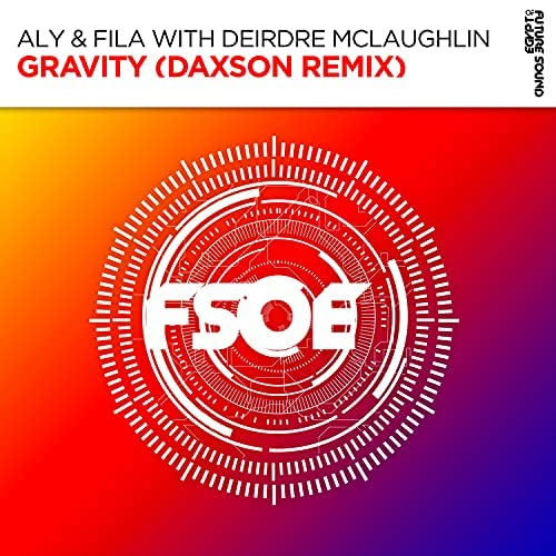 Aly & Fila, Deirdre McLaughlin & Daxson