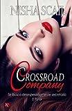 Crossroad Company
