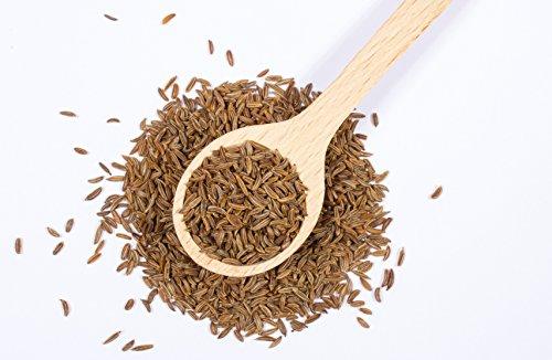 2 x 500 g Kreuzkümmel ganz - Cumin Kümmel Samen Gewürz 1 kg