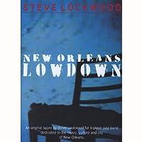 New Orleans Lowdown