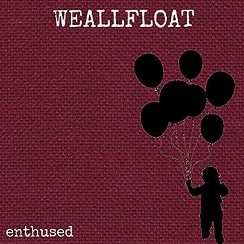 Weallfloat