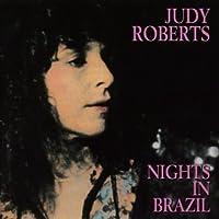 NIGHTS IN BRAZIL