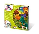 STAEDTLER Kids' Art & Craft Supplies