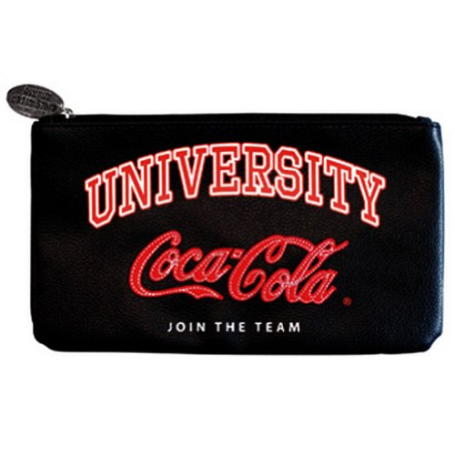 Coca-Cola Tasche University