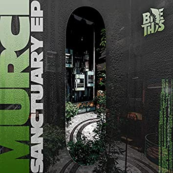 Sanctuary EP