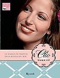 Clio make-up: La scuola di trucco della regina del web