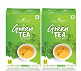 Nature Tea For Weight Losses Review and Comparison