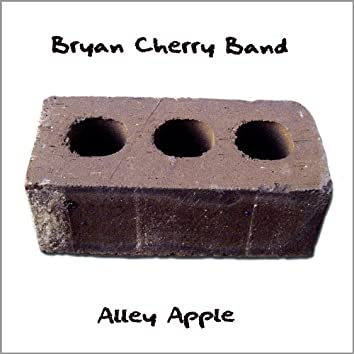 Alley Apple