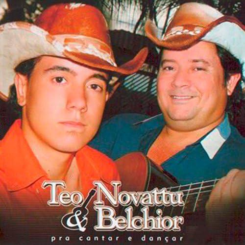 Teo Novattu & Belchior