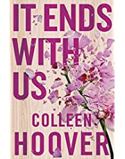 It Ends With Us: The most heartbreaking novel you'll ever read