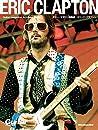Guitar magazine Archives Vol.2 エリック・クラプトン