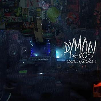 Demos (2007-2020)