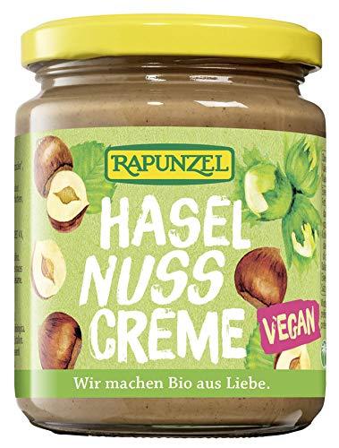 Haselnuss-Creme (250 g)