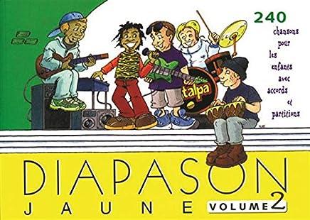 Amazon.com: Diapason - Instruction & Study / Theory, Composition ...