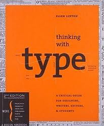 Top motion design books — 2