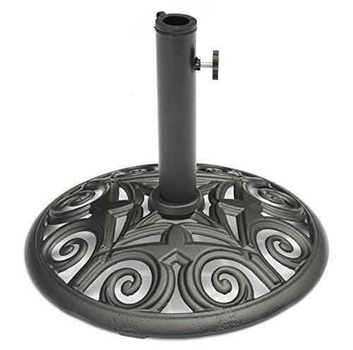 paragüero hierro fabricante Trademark Innovations