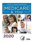 Medicare & You Handbook 2020