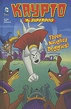Best krypto the superdog comic Reviews