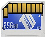 TarDisk 256GB | Storage Expansion Card for MacBook Air 13' A13A