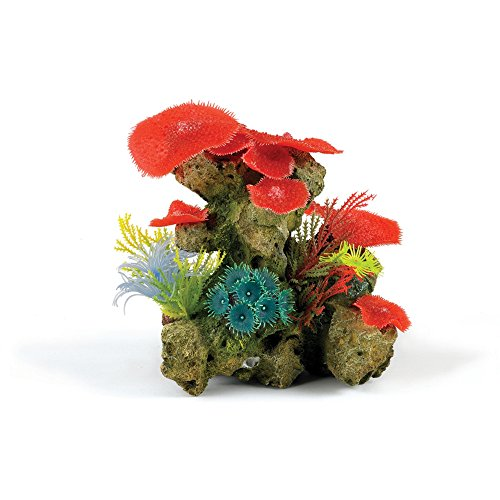 Caldex Classic Coral Life Large Coral Garden 185mm