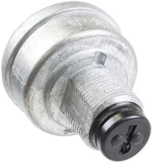John Deere Original Equipment Rotary Switch #TCA22740