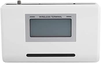 4g fixed wireless terminal