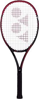 ヨネックスvcsv26Vcore SV 26テニスラケット