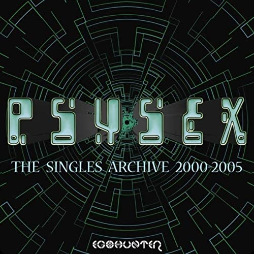 Psysex