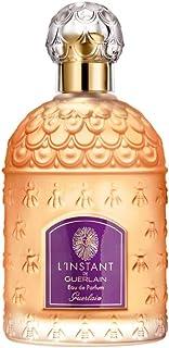 Guerlain Linstant De Guerlain Eau de Parfum Vapo 50 ml