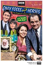 ONLY FOOLS AND HORSES: COMPLETE SERIES 7