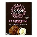 Biona Dairy, Cheese & Eggs