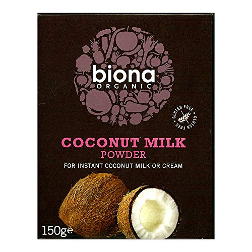 Biona Dairy, Cheese & Eggs - Best Reviews Tips