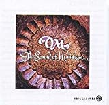 Om: Sound of Hinduism [Import USA]