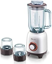 Household Small Juicer Automatic Juice Cup Multi-Function Cooking Machine Juicer (Color : -, Size : -)