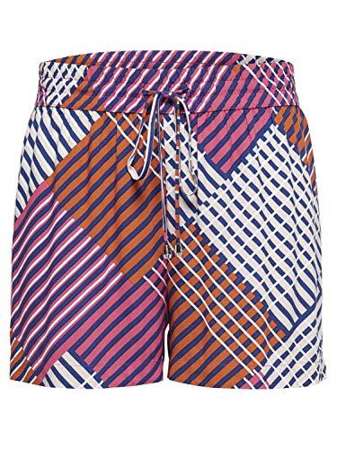 JACQUELINE de YONG 15171547 - Pantalones Cortos para Mujer