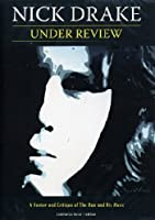Under Review [DVD] [Import]
