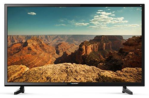 Blaupunkt BLA-32/148O-GB-11B-EGBQU-EU 81 cm (32 Zoll) Fernseher (D-LED HD)