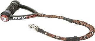 EzyDog CUJO Shock Absorbing Leash - Best Bungee Rope Dog Control & Training Lead