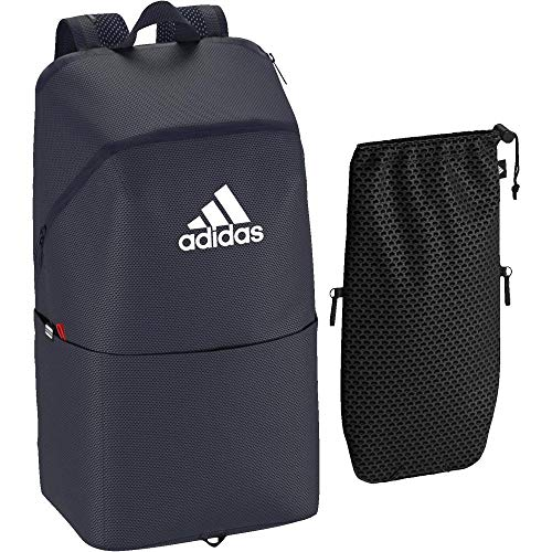 adidas Training - Mochila, Unisex Adulto, Legend Ink/Black/White, Talla Única