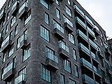 Rompecabezas De Madera 1000 Piezas Berlín Arquitectura Moderna Decoraciones Y Regalos Únicos Para El Hogar