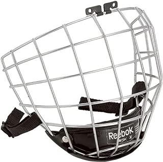 Best reebok goalie practice jerseys Reviews