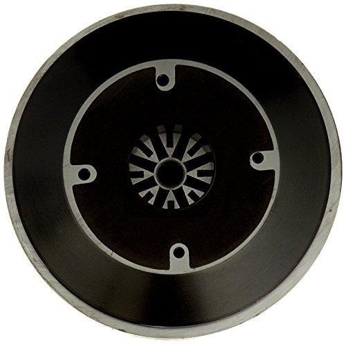 SELENIUM D405TRIO Professional Compression Phenolic Driver 2-Inch Throat