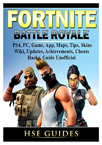 PUBG MOBILE GAME UPDATES BOTS