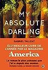 My Absolute Darling par Tallent