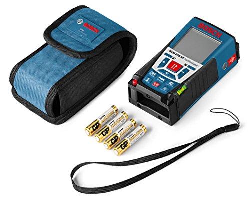 Bosch Professional 0601072100