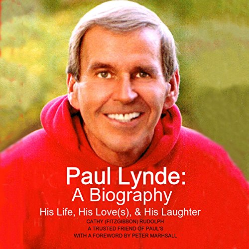 Paul Lynde: A Biography  By  cover art
