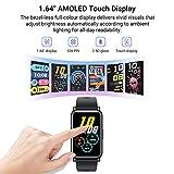 Immagine 2 honor watch es smartwatch orologio
