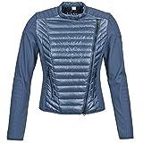 s.oliver jones giacche femmes blu - it 40 (de 34) - giacche/blazer
